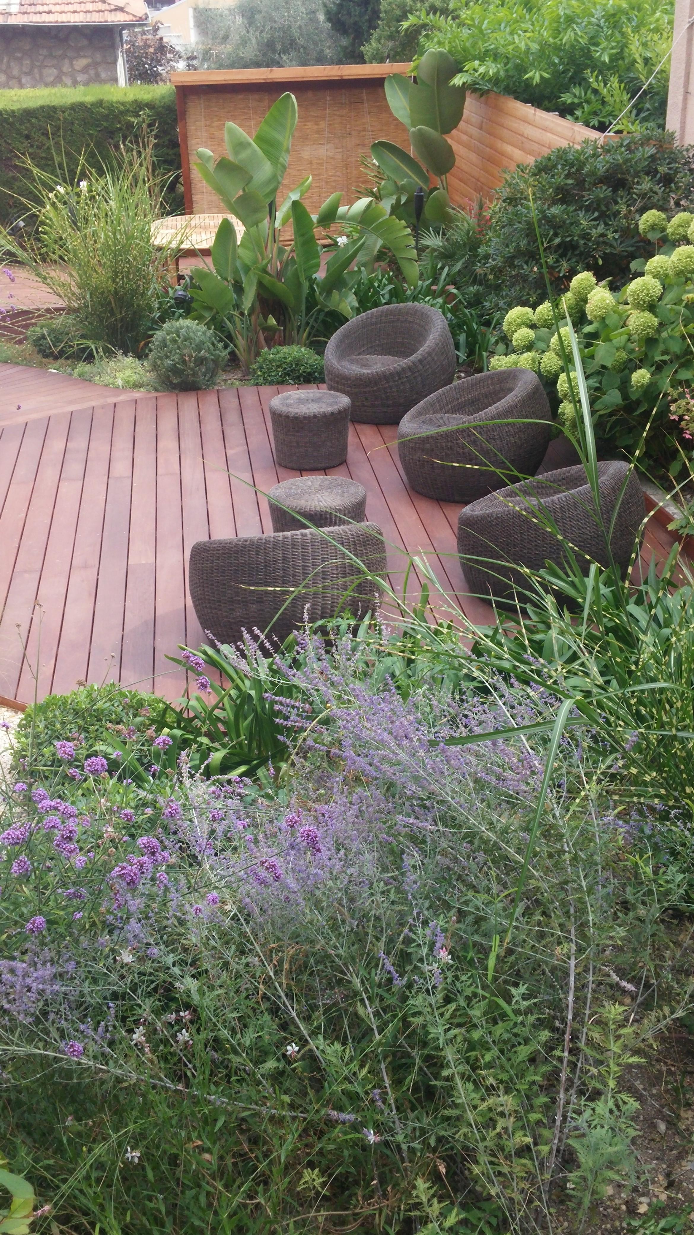 planete jardin philippe labouyrie paysagiste et cr ateur d 39 ambiancesplanete jardin. Black Bedroom Furniture Sets. Home Design Ideas